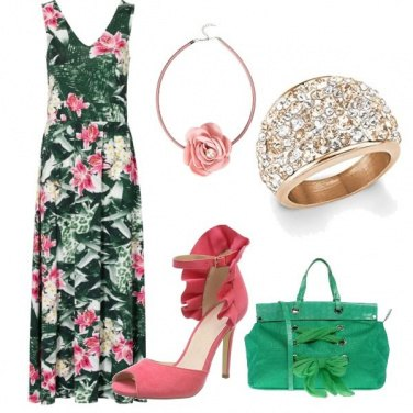 Outfit Trendy #4797