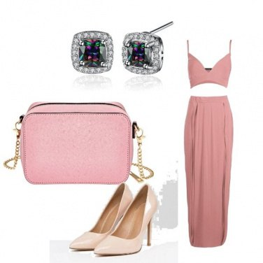 Outfit Chic #2656