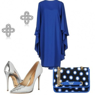 Outfit Chic #2676