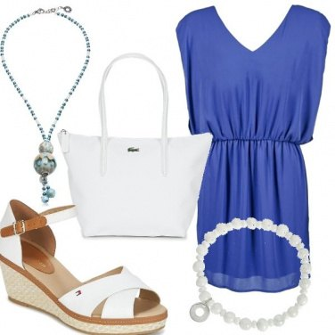 Outfit Love Summer
