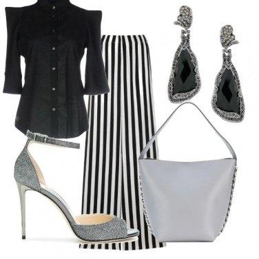 Outfit Bon Ton #2048