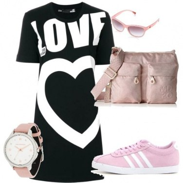 Outfit Love...shopping!