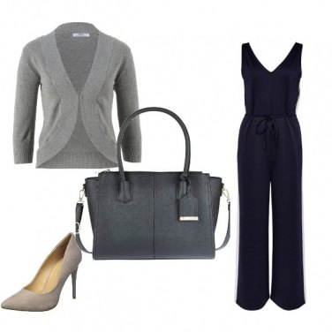 Outfit Chic #2728