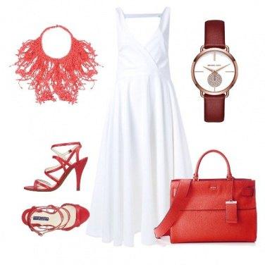 Outfit Bon Ton #2067