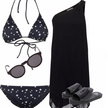 Outfit Star