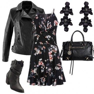 Outfit Bon..ding
