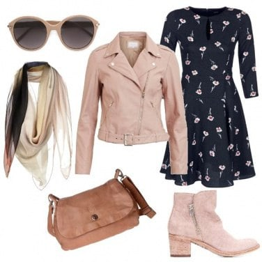 Outfit Relax#1982