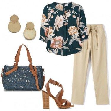 Outfit Bon Ton #2089