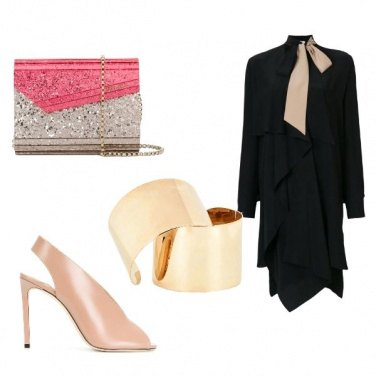 Outfit Trendy #4965