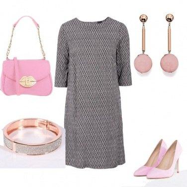 Outfit Bon Ton #2105