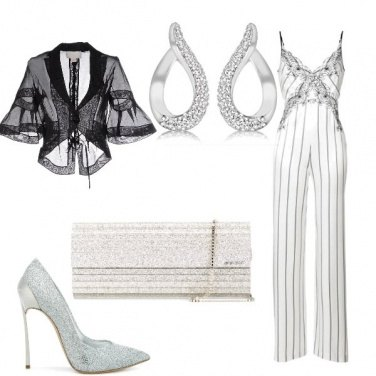 Outfit Chic #2783