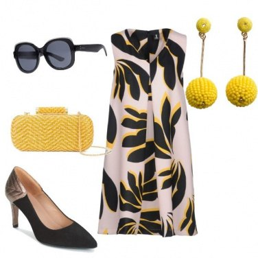 Outfit Chic #2797
