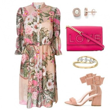 Outfit Trendy #4997