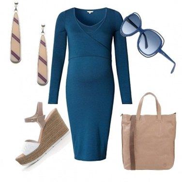 Outfit Bon Ton #2165