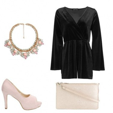 Outfit Trendy #5075