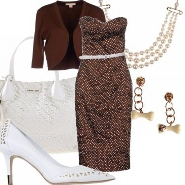 Outfit Bh #3