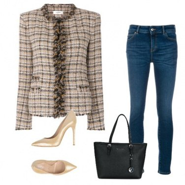 Outfit Twid