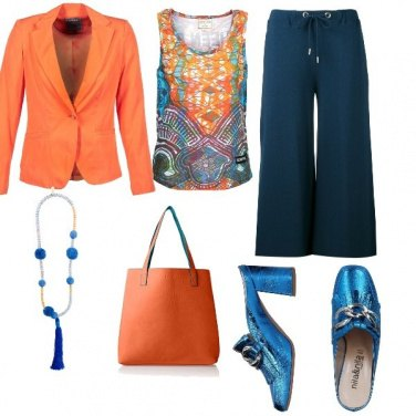 Outfit On sales