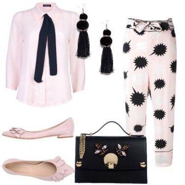 Outfit Bon Ton #2173
