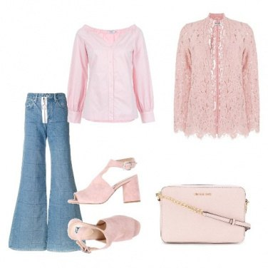 Outfit Trendy #5087