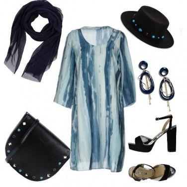 Outfit Stile e personalità