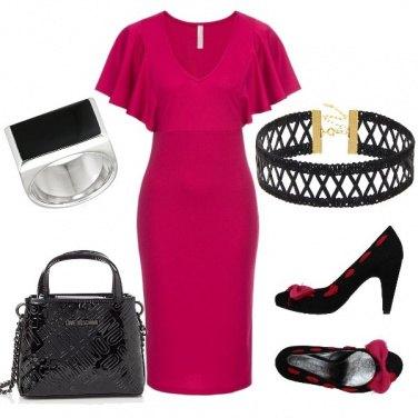 Outfit Bon Ton #2186