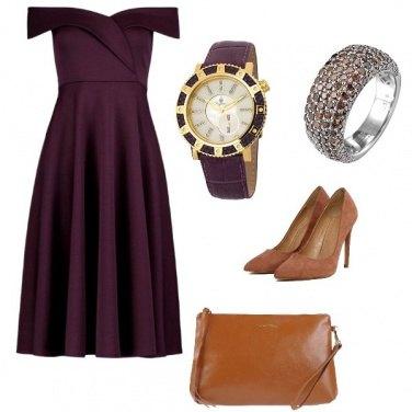Outfit Bon Ton #2187