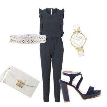 Outfit Bon Ton #2188