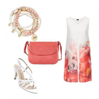 Outfit Trendy #5201