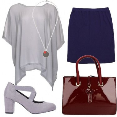 Outfit Basic #3706