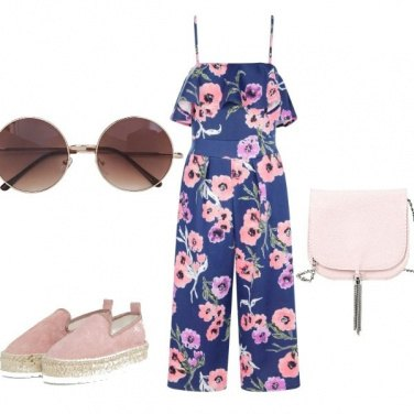 Outfit Trendy #5237