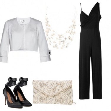 Outfit Chic #2946