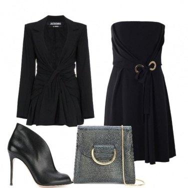 Outfit Nodi