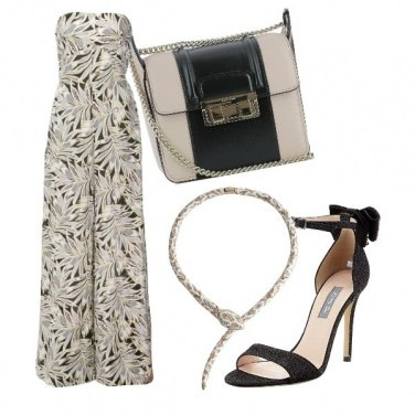 Outfit Chic #2959