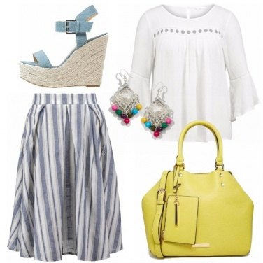 Outfit Zeppamania