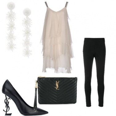 Outfit Trendy #5274