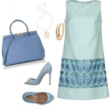 Outfit Bon Ton #2259