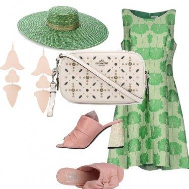 Outfit Bon Ton #2268