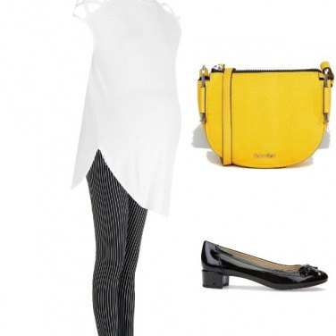 Outfit Basic #3791