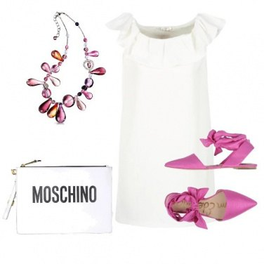 Outfit Trendy #5350