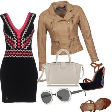 Outfit Trendy #5353