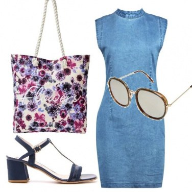 Outfit Basic #3808