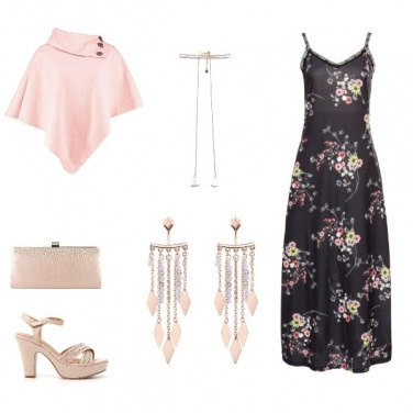 Outfit Chic #3077