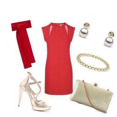 Cerimonia In Blu Outfit Donna Bon Ton Per Cerimonia E Serata Fuori | Bantoa