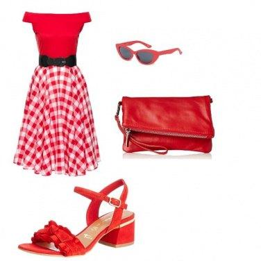 Outfit Bon Ton #2337