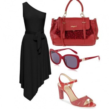 Outfit Bon Ton #2338