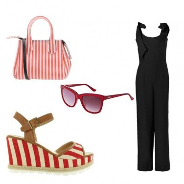 Outfit Basic #3882