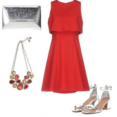 Outfit Bon Ton #2340