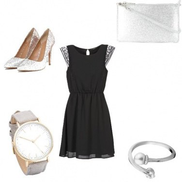 Outfit Pagina 4