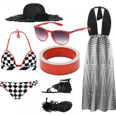 Outfit Tofly_beach 001